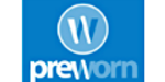 PreWorn promo codes