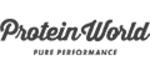 Protein World promo codes