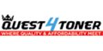 Quest4Toner promo codes