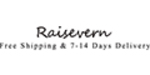 Raisevern promo codes