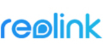 Reolink Digital Technology Co promo codes