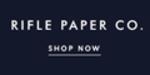 Rifle Paper promo codes