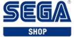 SEGA Shop promo codes