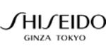 Shiseido Canada promo codes