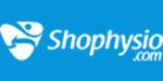 Shophysio promo codes