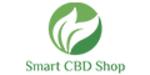 Smart CBD promo codes