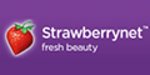 Strawberry Cosmetics promo codes