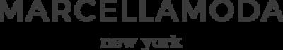 Marcellamoda promo codes