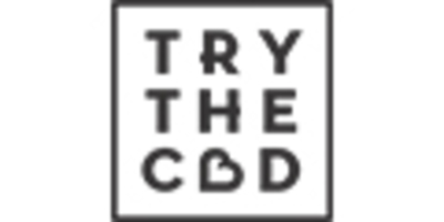 TryTheCBD promo codes