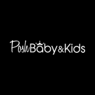 Posh Baby and Kids promo codes