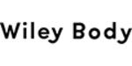 Wiley Body promo codes