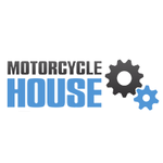 Motorcycle House promo codes