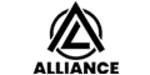 Alliance Labs promo codes