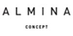 Almina Concept promo codes