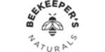 Beekeepers Natural promo codes