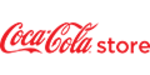 Coca-Cola Store promo codes