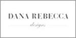 Dana Rebecca Designs promo codes