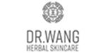 Dr. Wang Herbal Skincare promo codes