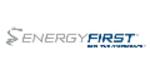 EnergyFirst promo codes