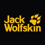 Jack Wolfskin promo codes