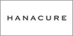 Hanacure promo codes