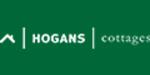 Hogans Cottages UK promo codes