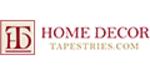 HomeDecor Tapestries promo codes