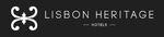 Lisbon Heritage promo codes