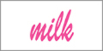 Milk Bar promo codes