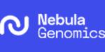 Nebula Genomics promo codes