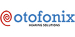Otofonix promo codes
