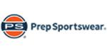 Prep Sportswear promo codes