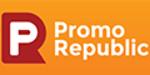 PromoRepublic promo codes