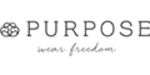 PURPOSE Jewelry promo codes