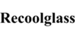 Recoolglass promo codes