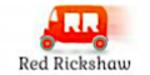 Red Rickshaw Limited promo codes