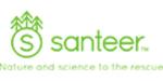 Santeer promo codes