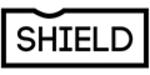 SHIELD Apparel UK promo codes