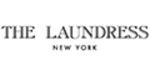 The Laundress promo codes