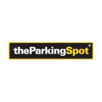The Parking Spot promo codes