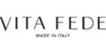 Vita Fede promo codes