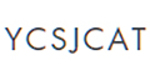 YCSJCAT promo codes