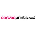Canvas Prints promo codes