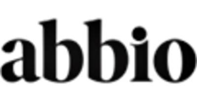 Abbio promo codes