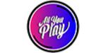 allyouplay.com promo codes