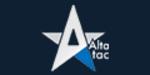 Altatac Inc. promo codes