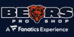 Bears Pro Shop by Fanatics promo codes