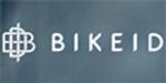 BIKEID promo codes