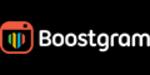 Boostgram promo codes
