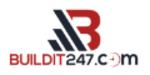 buildit247 promo codes